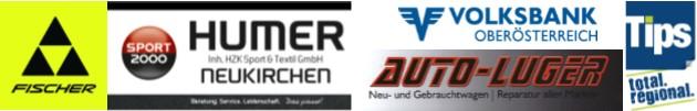 Logo_gebcup_2017