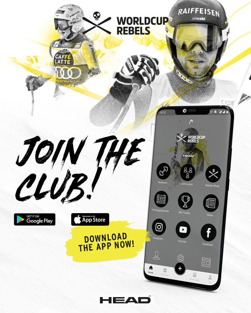 Skizeit 800x1000 app
