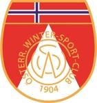 Oewsc logo profil klein