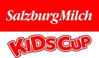 Sm kidscup logo