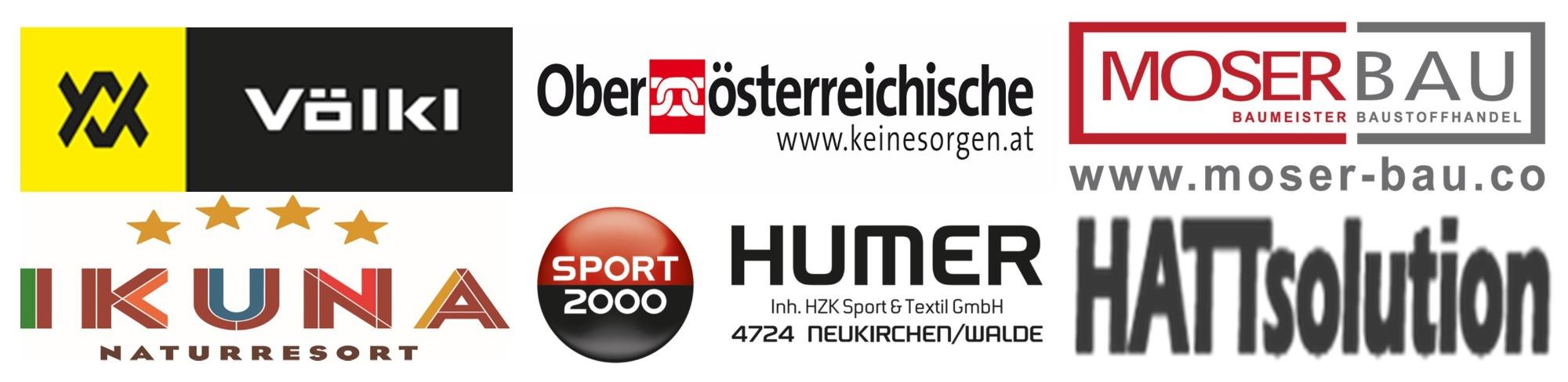 Logo kindercup