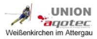Union aquotec wei enkirchen 150x60