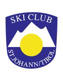 Ski clublogo