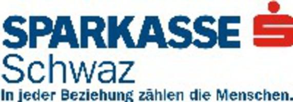Sparkasse_logo