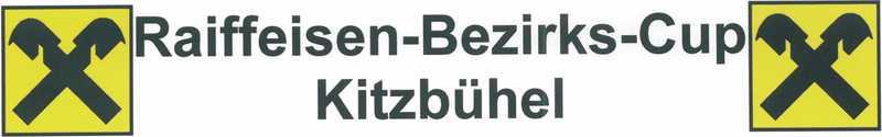 Logo bezirkscup