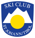 Logo_skiclub
