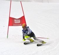 Rudroff skizeit1