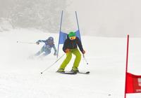 Vroni skizeit1