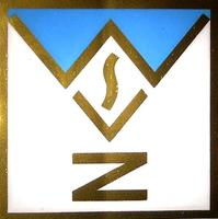 Logo wsv zell