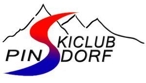 Sk pinsdorf logo