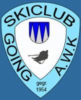 Logo skiclub klein