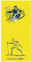 Logo sc 001