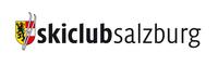 Logoscsalzburg2