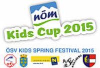 sv kids spring festival.q