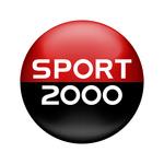 Sport 2000 kreis 4c
