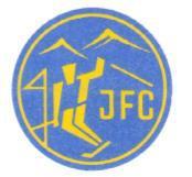 Logo jfc
