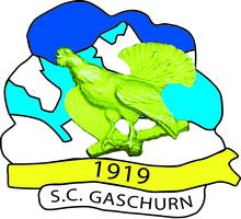 Logo sc gaschurn