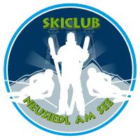 Fb skiclub nas