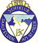 Logo_sk_slf