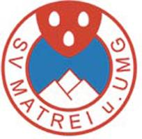 Logo sv matrei