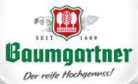 Logo baumi