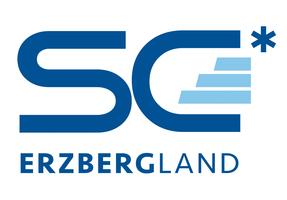 Sc erzbergland logo
