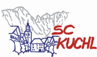 Sc-kuchl_logo_1