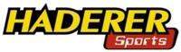 Logo251
