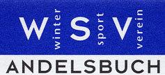 Logo17700201