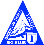 Logo schiklub mit brixenlogo