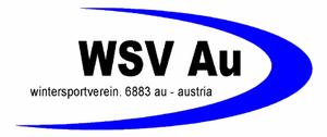 Wsv logo blau original web