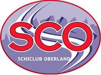 Logo kopfzeile links