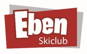 Skiclub eben klein  320x198