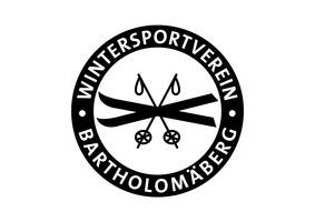 Logo wsv bartholomaeberg