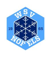 Wsv logo 1965   kopie