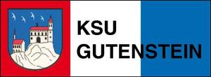 Ksu gutenstein neu 2009 102kb
