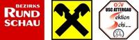 Logo rund raika usc