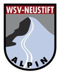 Wsv_neustift3