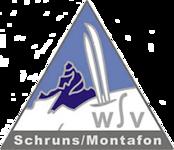 Logo wsvtransparent.logo wsvtransparent