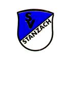 Logo stanzach
