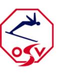 Oesv logo93x100
