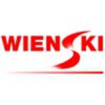 Wien ski