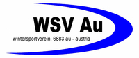Wsv-logo_blau_original_1