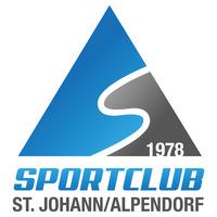 Sportclub alpendorf blau rgb 1