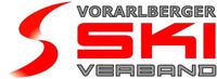 Vsv-logo