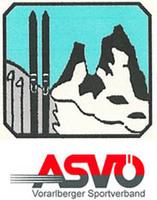 Logo scs asvoe