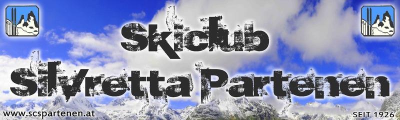 Banner_ski