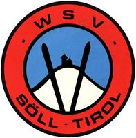 Wsv logo 300dpi