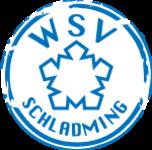 Logo-wsv