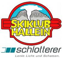 Skiklub schlotterer 2015 neu